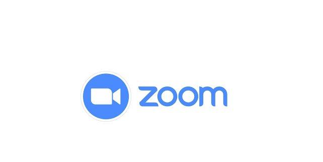 zoom_banner_fossnaija_main
