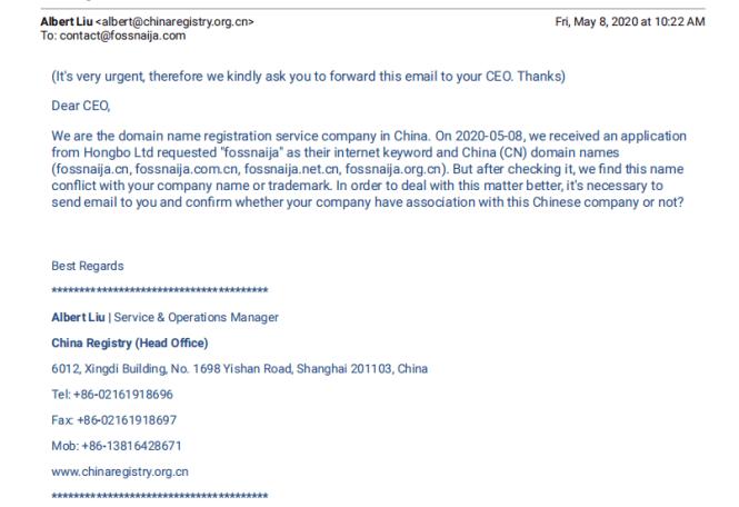 email_1_fossnaija