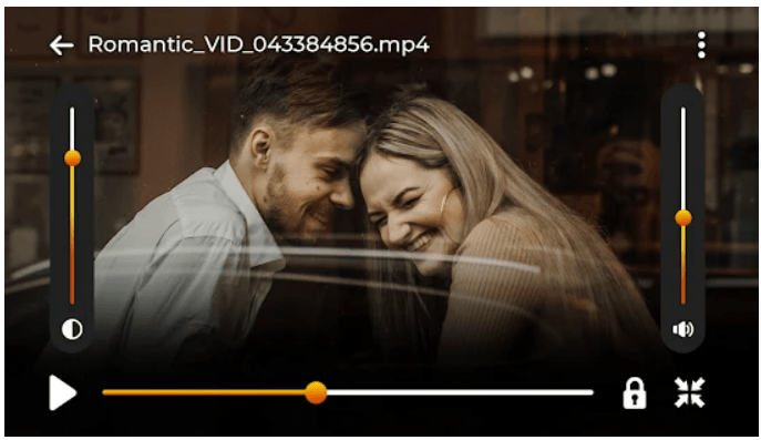 SX Video Player app PC download