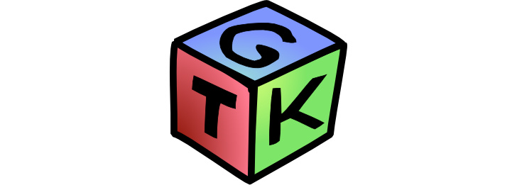 Are GTK+ Developers Destroying Linux Desktop With Their Plans?