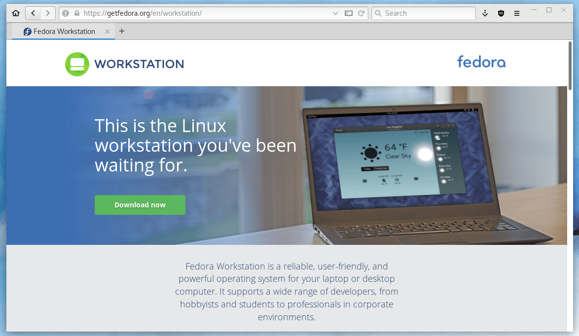 sites like ourrelease.org