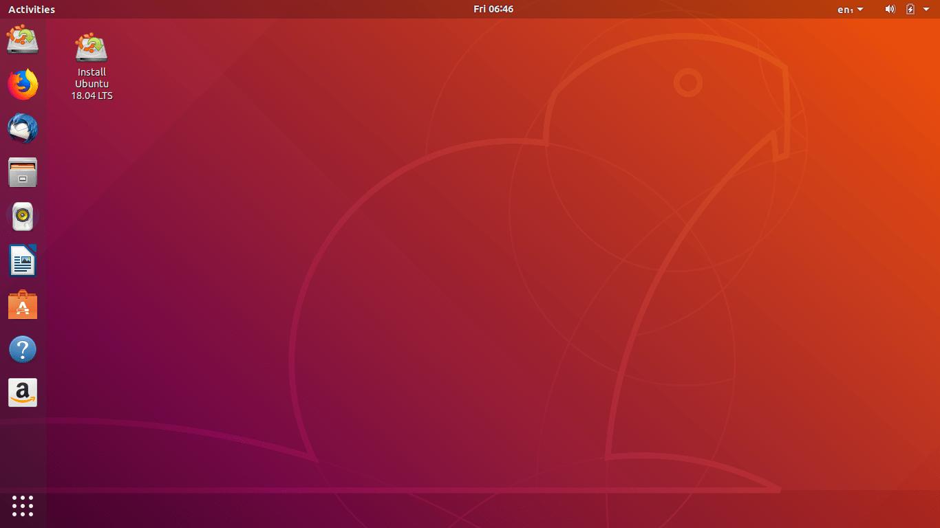 208 ubuntu