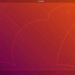 98 ubuntu