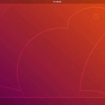 206 ubuntu