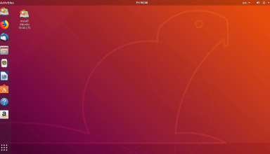 Why use Ubuntu instead of other Linux distributions? 36