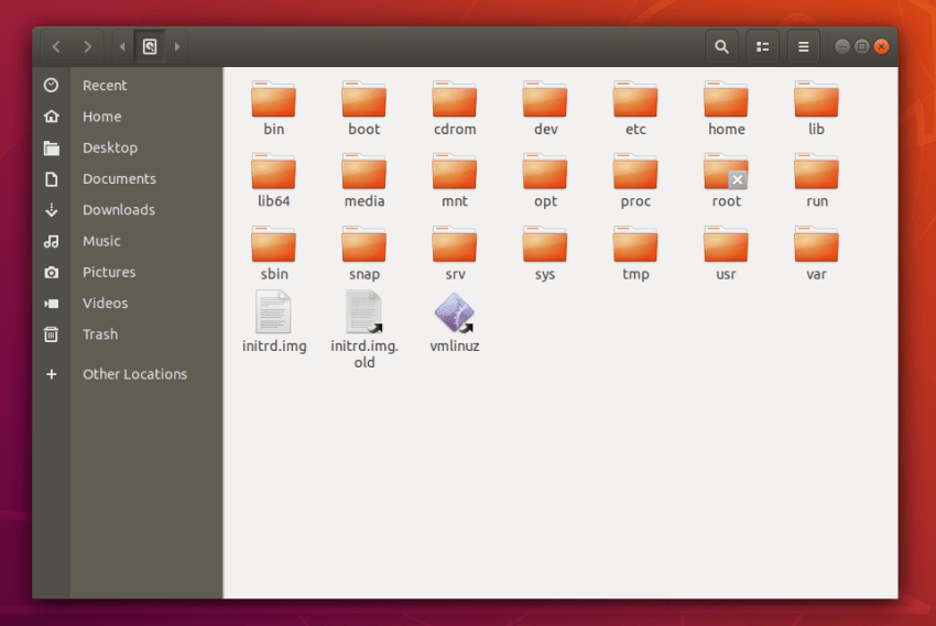 Ubuntu 18.04 Review: An Interesting LTS Release 61