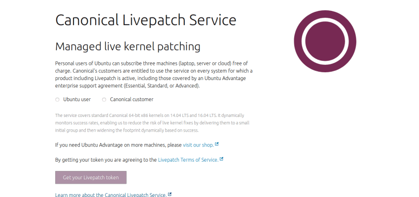 Ubuntu 18.04 Review: An Interesting LTS Release 35
