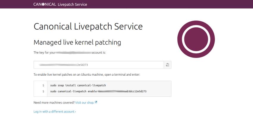 Ubuntu 18.04 Review: An Interesting LTS Release 37