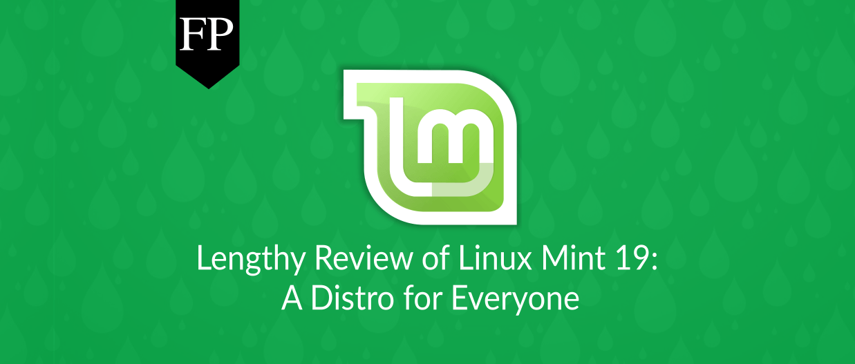 upgrade linux mint 18 to 19