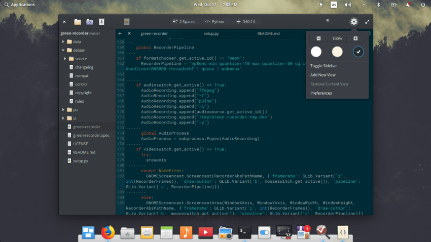 Elementary OS 5 0 Juno Review: A New Polished Experience