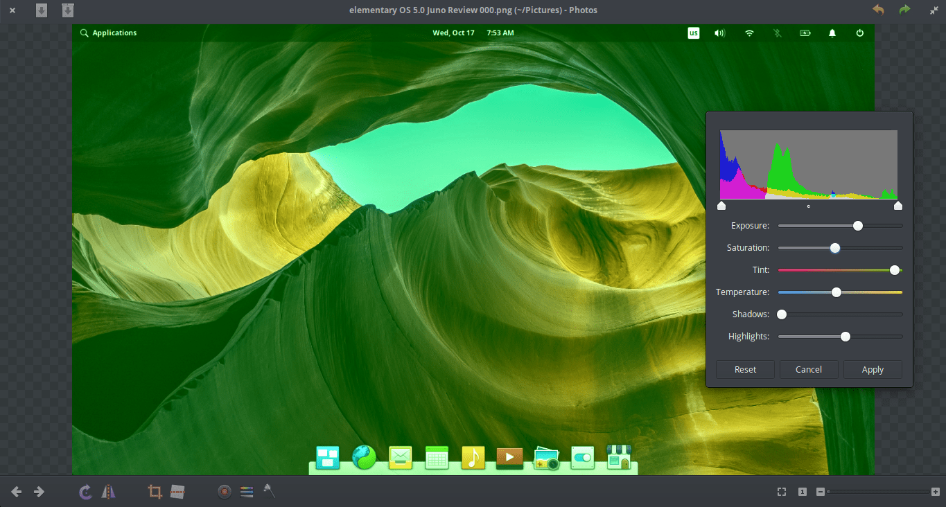 elementary OS 5 0 Juno Review: A New Polished Experience | Geek Tech