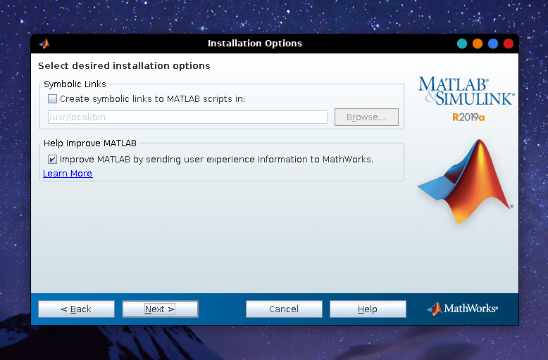 You can Easily Install Matlab on Linux for a While Now 43 install matlab on linux