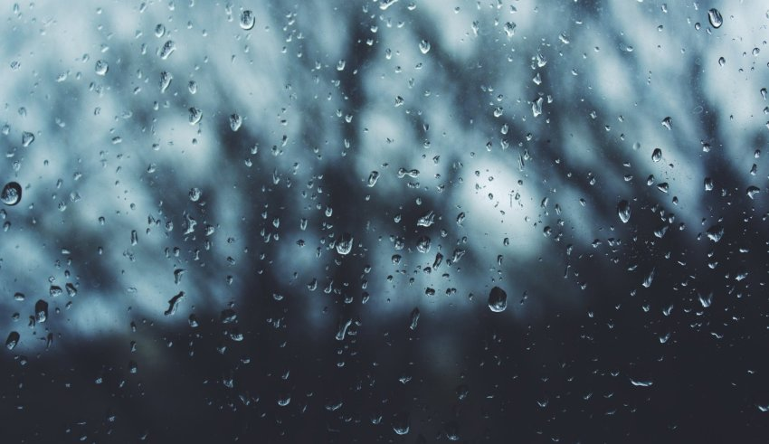 Get Rainy Mood on GNOME Shell With the Focusli Extension 9 rainy mood
