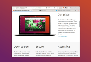 Here are 4 Nice Firefox +68 Themes That You Can Try Out 141 firefox