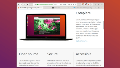 Here are 4 Nice Firefox +68 Themes That You Can Try Out 9