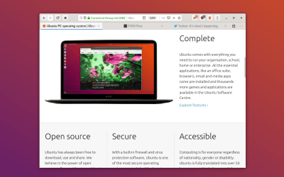 Here are 4 Nice Firefox +68 Themes That You Can Try Out 7