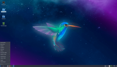 Lubuntu, A Once Great Distro, Is Falling Behind 1 Lubuntu