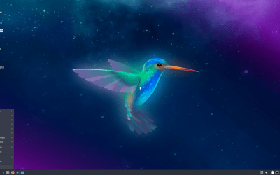 Lubuntu, A Once Great Distro, Is Falling Behind 19