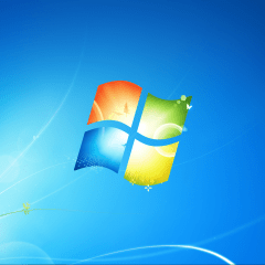 226 windows 7 to linux