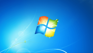 Your Full Guide on Migrating from Windows 7 to Linux 78