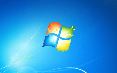 Your Full Guide on Migrating from Windows 7 to Linux 11