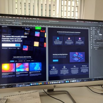 33 open source prototyping tool