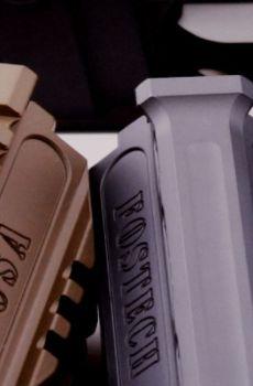 Fostech Firearms