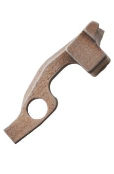 Echo AR II Trigger Lock