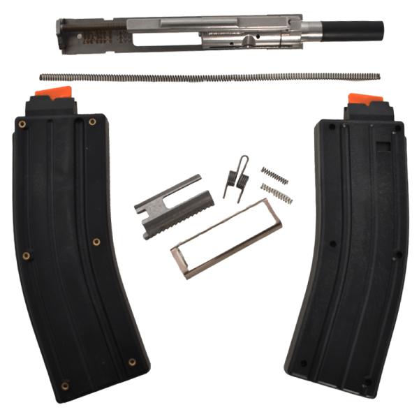 .22 LR AR-15 Conversion Combo Pack