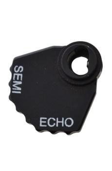 Echo Sport Selector Lever