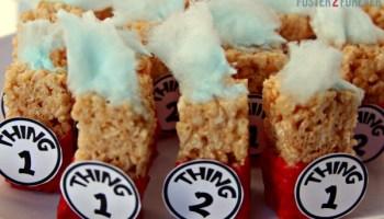 recipe: dr seuss themed snacks [30]