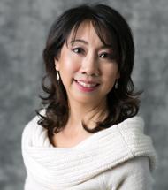 Debra Yeh MD Pediatrician