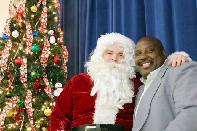 Christmas Chipley Bazaar 2020 Chipley, Florida Kiwanis 10th Annual 'Pancakes With Santa' Slated