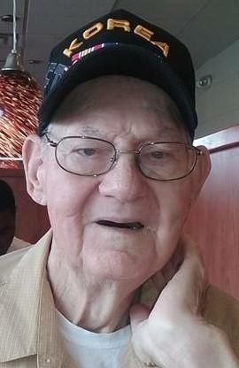 Obituary For Carlton Lenor Redmon Fosterfollynews Com