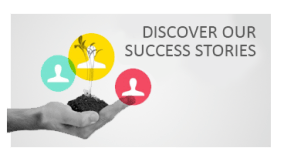 success-stories-eng