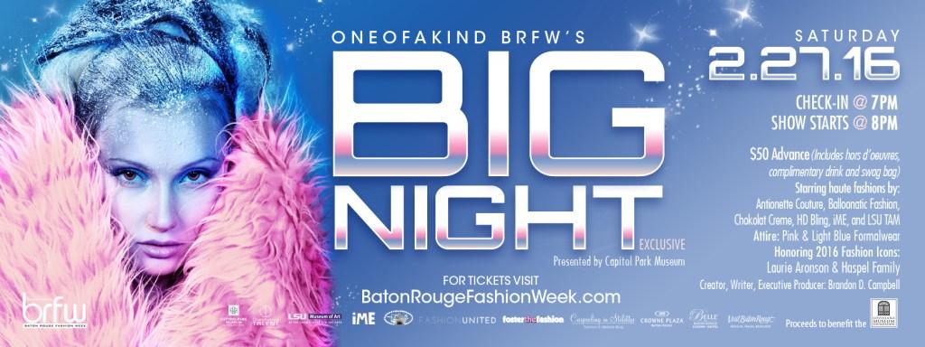 obrfw_bignight