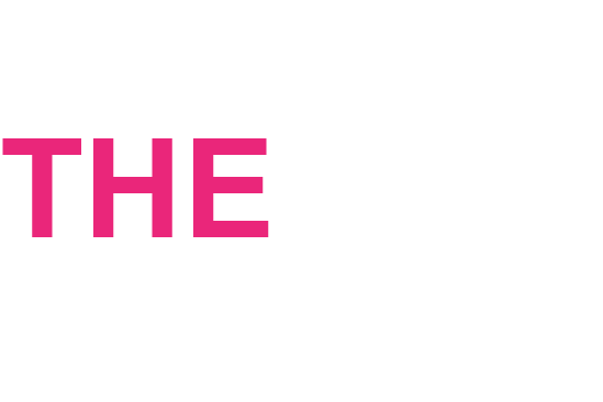 Foster The Fashion