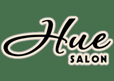 Hue Salon