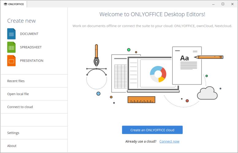 DesktopEditors_027