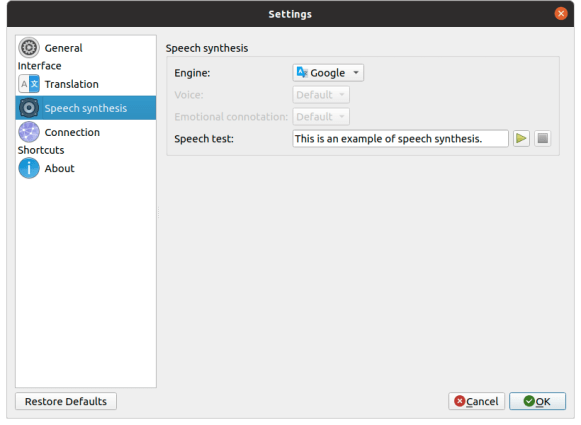 crow-settings-speech