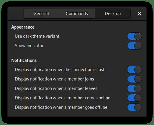 haguichi-preferences-desktop