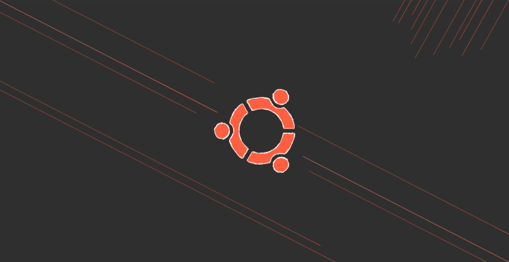 Ubuntu_draft-1