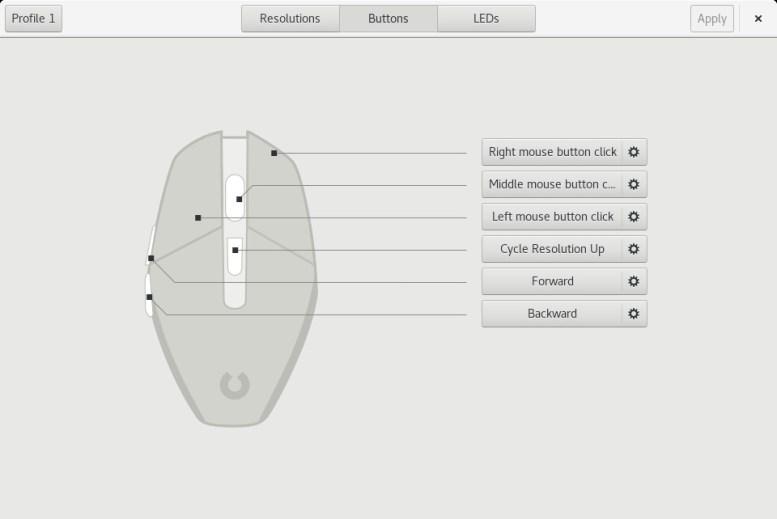 piper-buttonpage