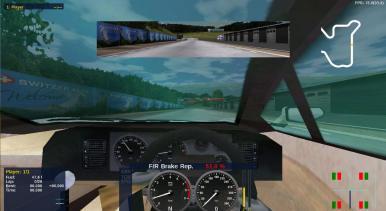 speeddreams-camera3