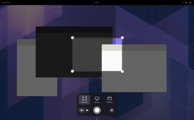 screenshot-selection