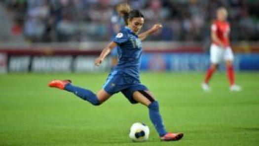 Foto: www.eurosport.fr