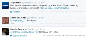 leeds_blackpool