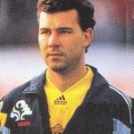 stefan_rehn_1994_damallsvenskan