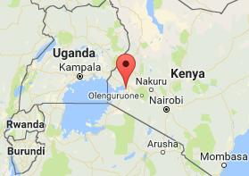solenergi_kolweny_kenya