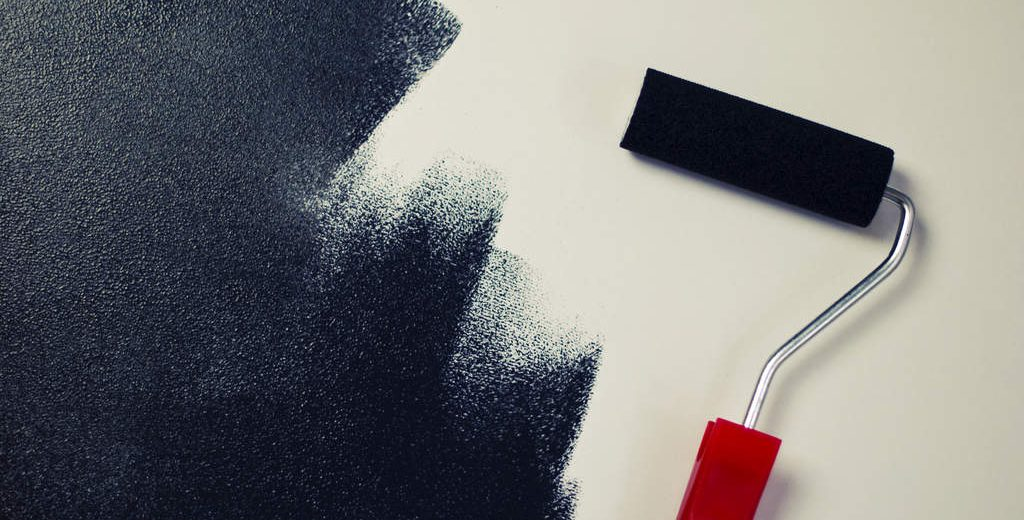 'Solar Paint' Prototype Introduced to Help Homes Generate Clean Energy